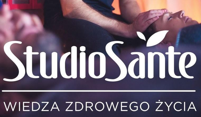 Ovo Studio zmienia się w Studio Sante