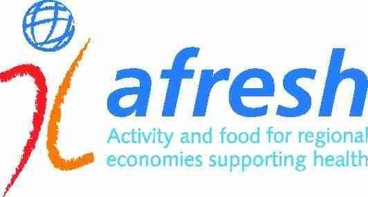 Sante partnerem projektu AFRESH – innowacje dla zdrowego stylu życia