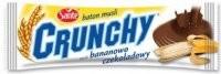 Batony Crunchy