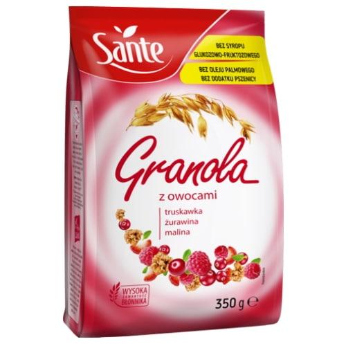 Granola-owocowa-Sante-350g