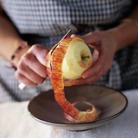 Zapraszamy w kulinarną podróż z Sante!