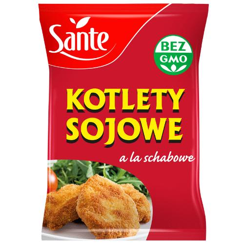 Kotlety-ala-schabowe-sojowe-sante