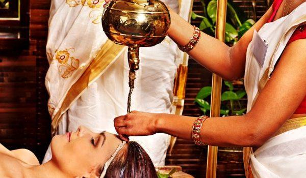 Medycyna tybetańska - filozofia duchowej równowagi