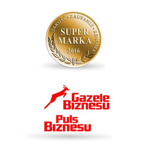 Nagrody Sante
