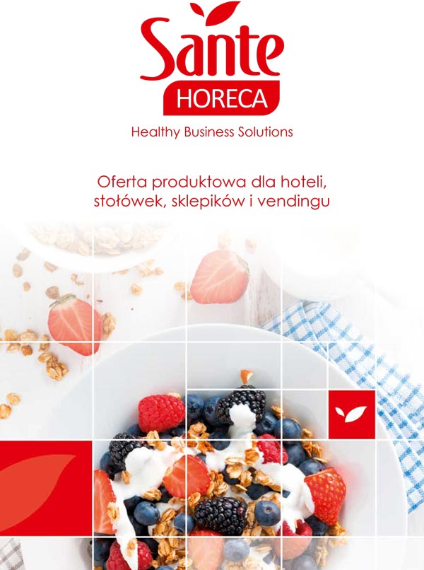katalog horeca 2016