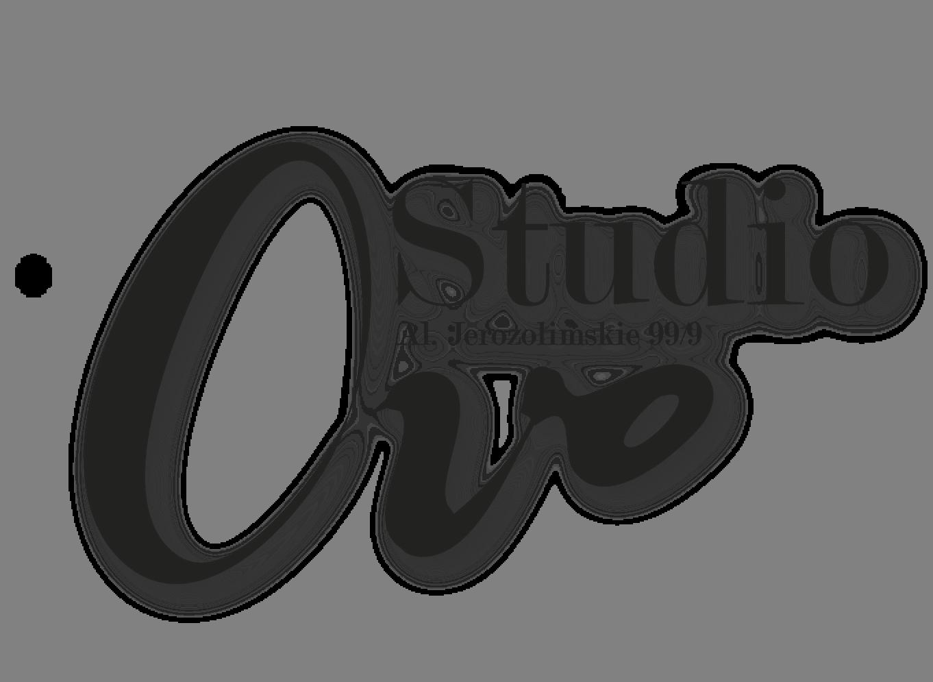 Studio OVO – holistyczne centrum zdrowia