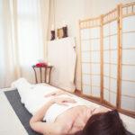 Sante otwiera w Warszawie innowacyjną przestrzeń wellness!