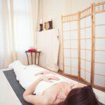 Rytuał piękna na Dzień Kobiet – skalna kąpiel w Studiu Sante