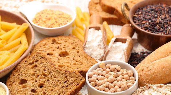 Dieta_bezglutenowa_Sante_Przepisy