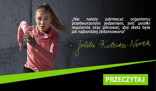 Julita Kotecka-Nerek