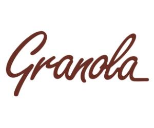 Marka Sante Granola