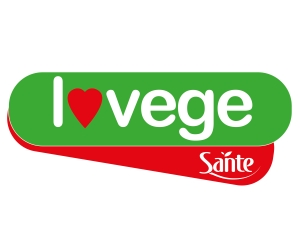 Marka Sante Lovege