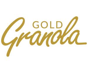 Marka Sante GRANOLA GOLD