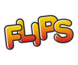 Marka Sante Flips