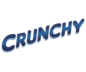 Marka Sante Crunchy