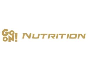 Marka Sante GO ON Nutrition