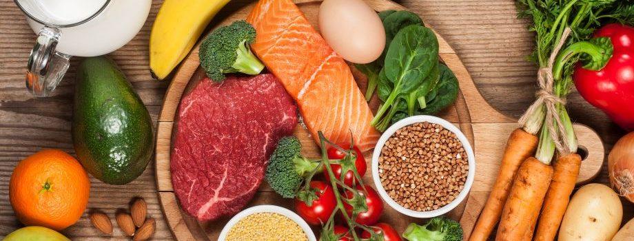 hashimoto dieta co jesc