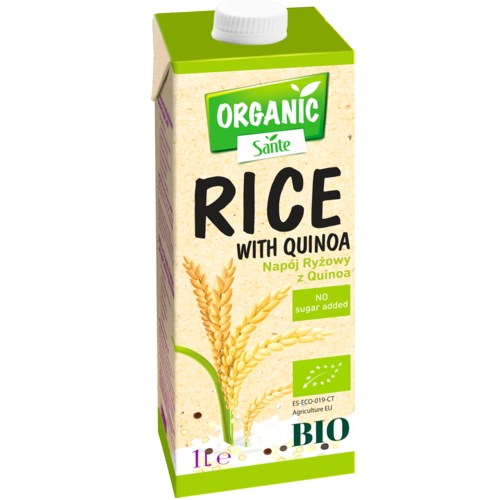 Organic-Sante-napój-roślinny-ryżowy-z-quinoa-1L