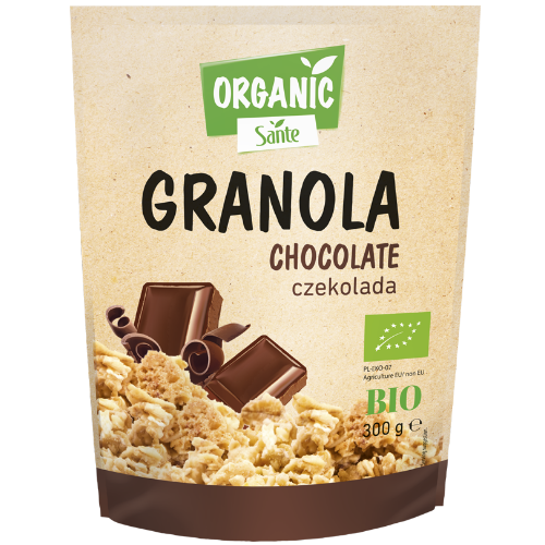 granola-organic-z-czekoladą-sante-300g