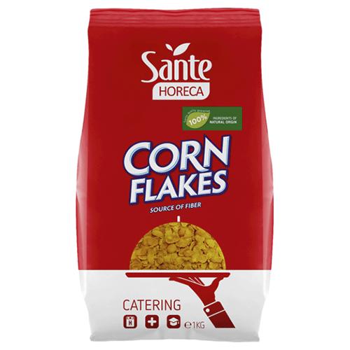Corn-Flakes-Sante-1kg