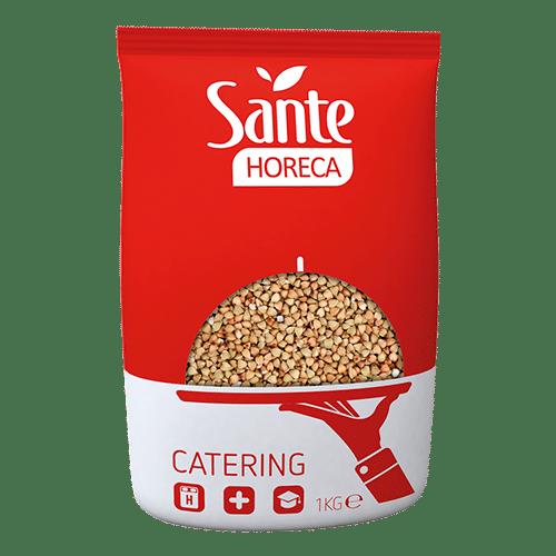 Kasza-gryczana-biala-Sante-1kg