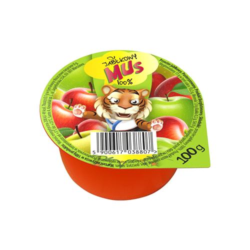 Mus-jabłkowy-100g-Sante