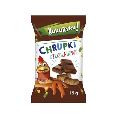 kukuryku-chrupki-czekoladowe-15g