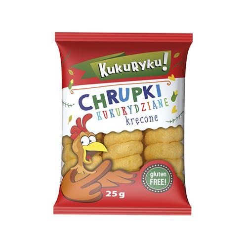 Kukuryku-chrupki-kukurydziane-krecone-25g