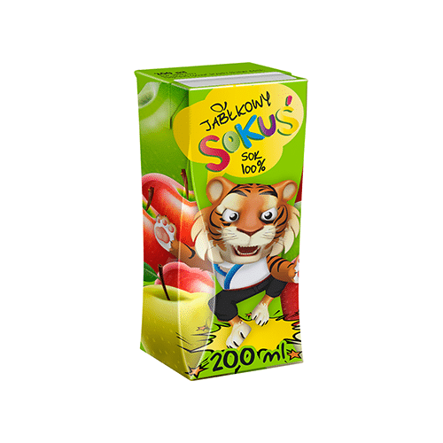 sokus-jablko-200ml-Sante