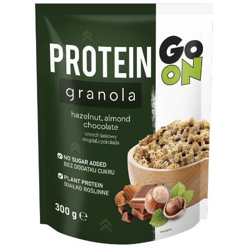 go-on-granola-proteinowa-z-czekolada-i-orzechami
