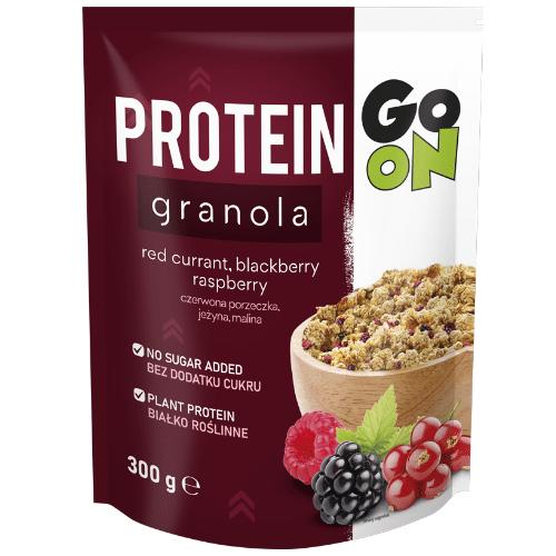 go-on-granola-proteinowa-z-owocami