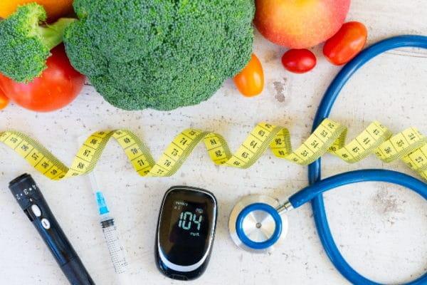 Insulinooporność – czym jest, przyczyny i objawy