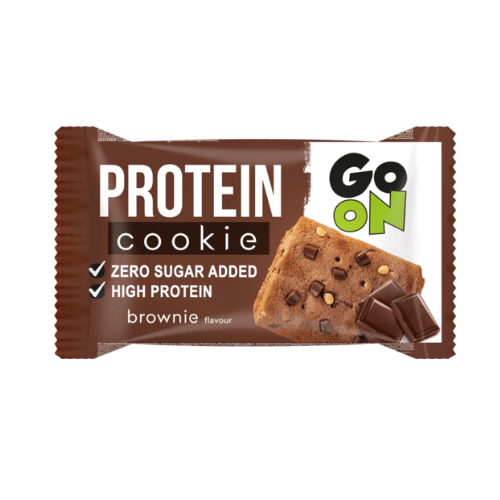 GO-ON-protein-cookie-chocolate