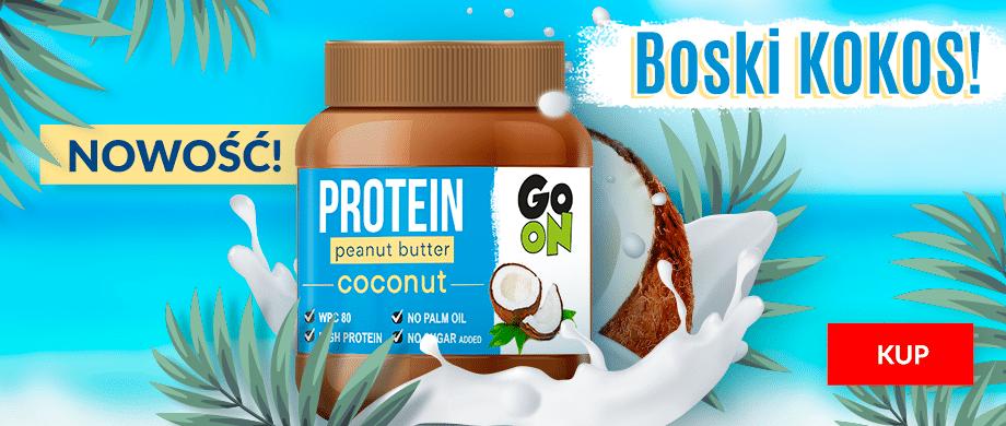 maslo-orzechowe-kokosowe-proteinowe