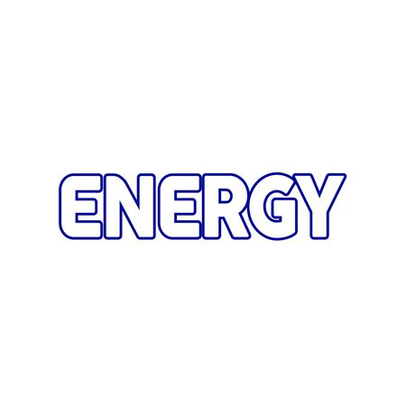 Marka Sante Energy