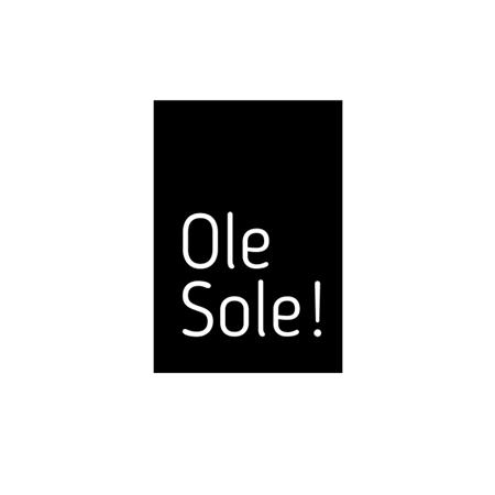 Marka Sante Ole Sole!