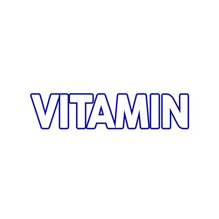 Marka Sante Vitamin